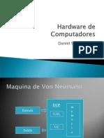 Dos - Hardware