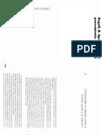 11405 ROGOFF - Aprendices Del Pensamiento - Cap 2 y 10