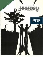 1983 - January - Journey Magazine