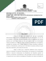 Decisoes_GtechCaixa_WaldomiroBuratti.pdf