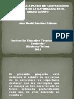 implementarm.pptx