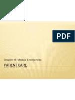 Patient Care.pptx