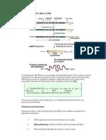 Transcripcion de DNA U-5 Enviar