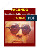 NO+ESTAS+DEPRIMIDOESTAS+DISTRAÍDO.doc