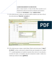 REGRESION_en_Excel.pdf
