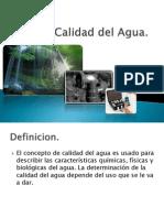 Calidad del Agua21.pptx