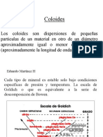 028Coloides_2005