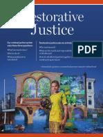 Tikkun.restorative Justice 16