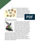 EJEMPLO DE ODA.docx