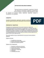 ADMINISTRACION DE RECURSOS HUMANOS1.docx
