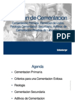 01 - Revisión de la Tecnología de Cementación.pptx