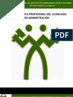 cdigodeticaprofesionallae-110928234004-phpapp01