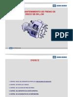 6-MANUAL MANTENIMIENTO.pdf
