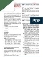JUAN DE DIOS H.docx