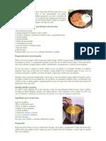 RECETAS DE COMIDAS DE LA SELVA.docx