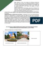 TURISMO SATIPO.docx