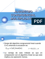 algoritmocoungrencialmultiplicativoaditivo