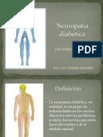 neuropatia.pptx