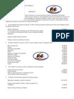 Conta 3 Ejercicios Datos Incompletos 2011