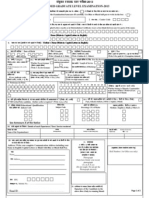 Application Form CGLE,2013.Doc