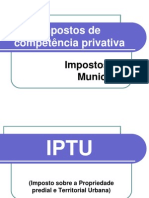 Impostos-do-Municipio-IPTU.ppt