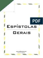Epistolas Gerais.doc