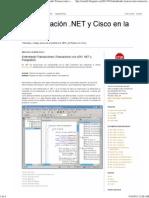 Entendiendo Transacciones (Transactions) con ADO .NET y PostgreSQL.pdf