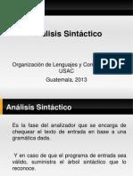 Analisis_Sintactico