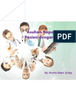5. Asuhan Keperawatan Pasien dengan TBC Paru.pptx