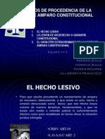 Expo Hecho Lesivo