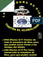 laarmaduradedios1.pdf