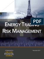 OilAndGasFinancialJournalNovember2011_EnergyTradingRiskManagement