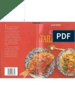 Cocina Tailandesa.pdf