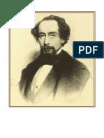 56154943 Potenza Del Denaro Charles Dickens