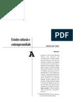 Estudos-culturais-e-contemporaneidade1.pdf