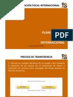 4%20PLANIFICACION%20FISCAL.pdf