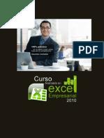 Brochure Excel Grupo 7