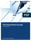 Private Bank Concept[1]