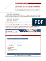 0000 AA- 6 HUD Insurance Claim Instructions - Copy