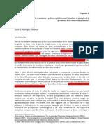 Cap 1-Uprinmy Constitucion y Politicas Publicas Version Final