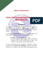 FUNCIONES DE MERCADOTECNIA.docx