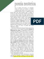 Poetae Novi (Conte)
