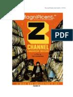 P.O.V. Film Notes - Z Channel