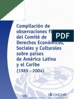 Desc Informa AmÉrica Latina