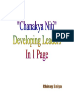 28012182-Chanakya-Niti-Developing-Leaders-in-1-Page.pdf