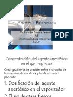Anestesia Balanceada.pptx