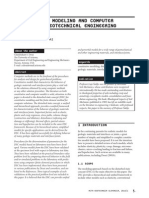 CONSTITUTIVE MODELING AND COMPUTER.pdf