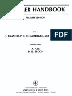 polymer_handbook.pdf