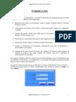 Manual LIDoctos
