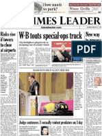 Times Leader 03-16-2013